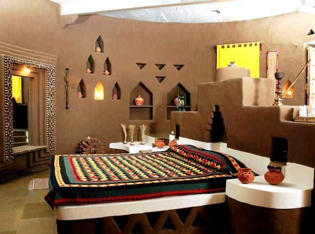Once Adventure Safari,Jaisalmer